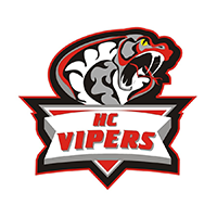 hc vipers